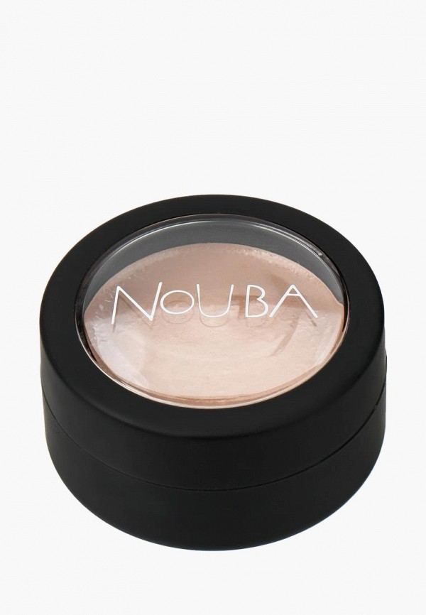 Корректор Nouba Nouba NO020LWHJJ38 martin audio x210b