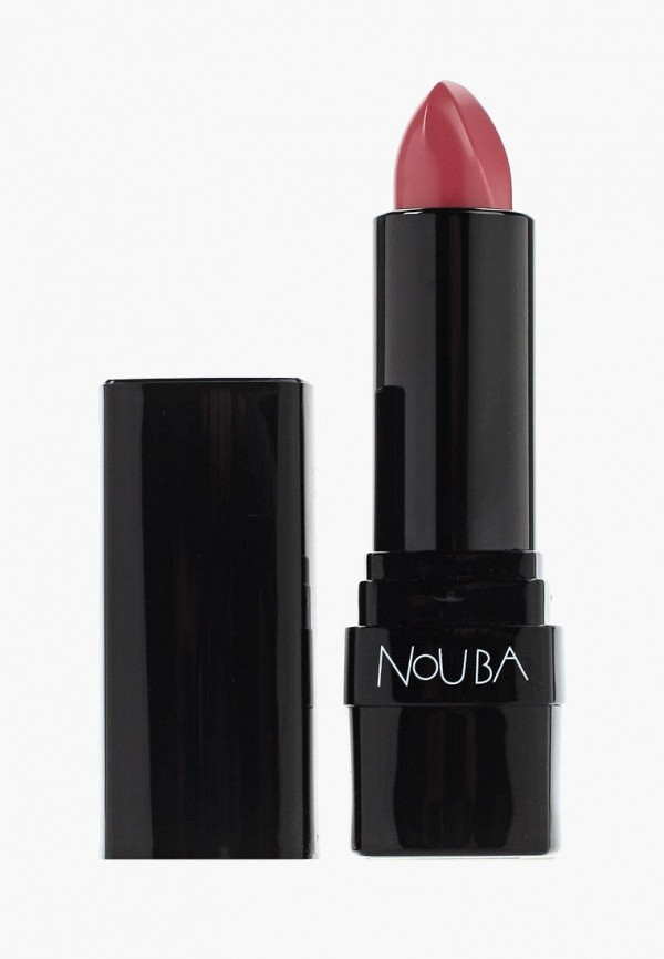 Помада Nouba Nouba NO020LWXYP06 nouba жидкая устойчивая помада для губmillebaci 07 6мл