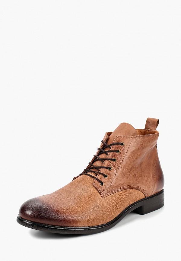 купить Ботинки Nobrand Nobrand NO024AMCRLB8 онлайн