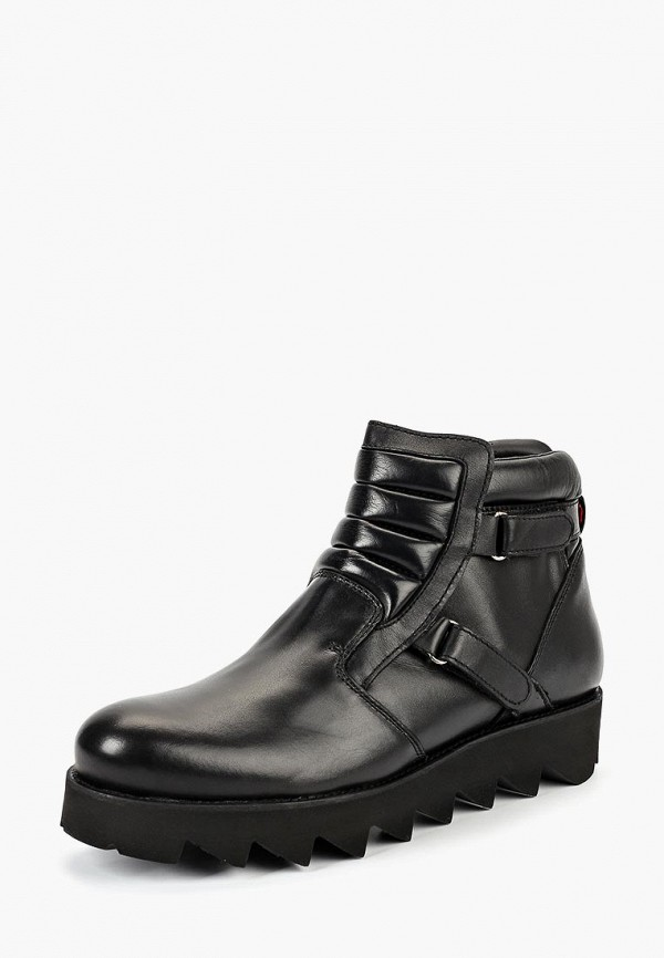 купить Ботинки Nobrand Nobrand NO024AMCRLC1 онлайн