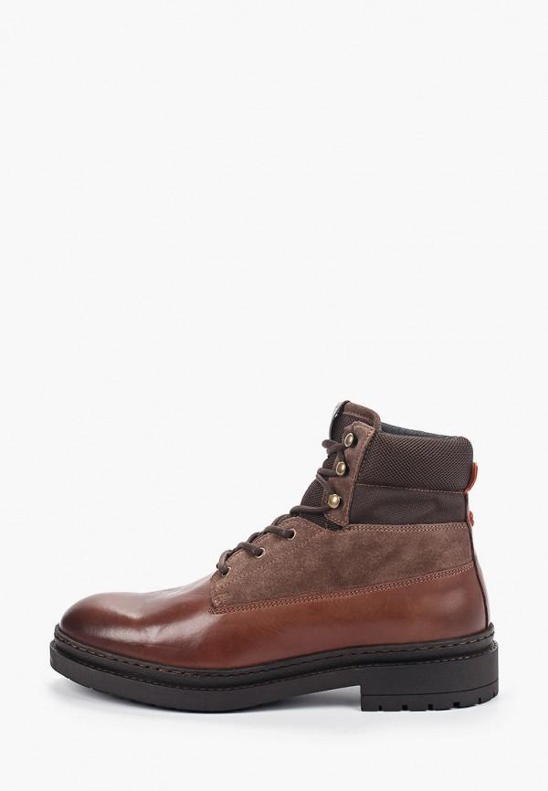цены на Ботинки Nobrand Nobrand NO024AMGOCI1 в интернет-магазинах