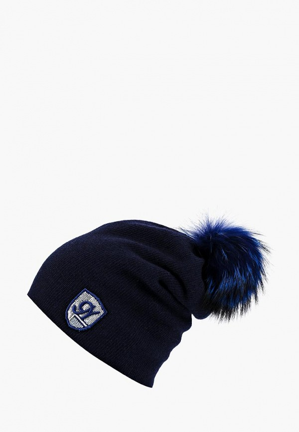 Шапка Noryalli Noryalli NO027CWCQHW6 шапка noryalli 45905 jeans