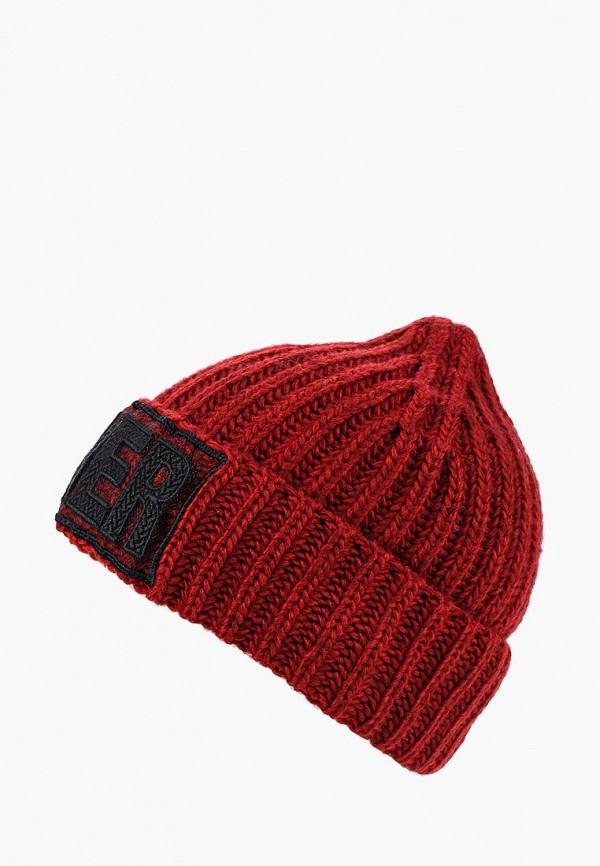 Шапка Noryalli Noryalli NO027CWCQID6 шапка noryalli 45905 jeans