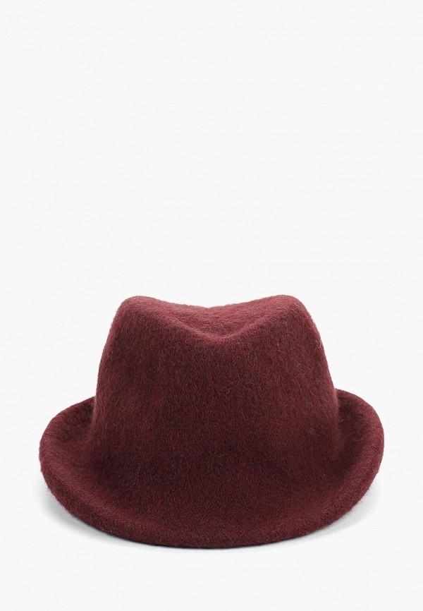 Шляпа Noryalli Noryalli NO027CWCQIF0 шарф noryalli 37321 navy