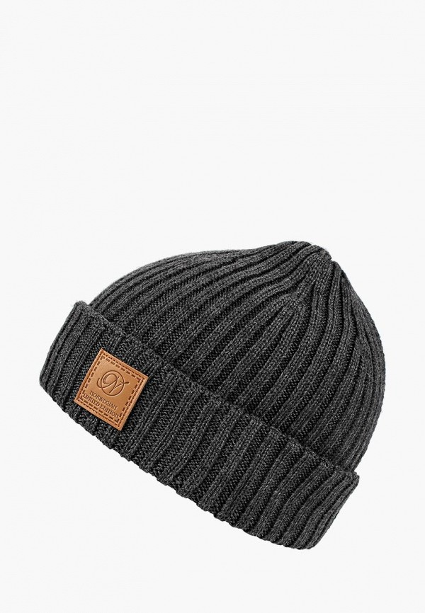 Шапка Noryalli Noryalli NO027CWCQIG9 шапка noryalli 45905 jeans