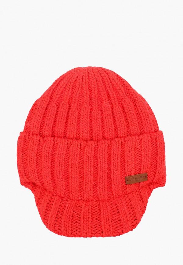 Шапка Noryalli Noryalli NO027CWGPNT7 шапка noryalli noryalli no027cwxij88