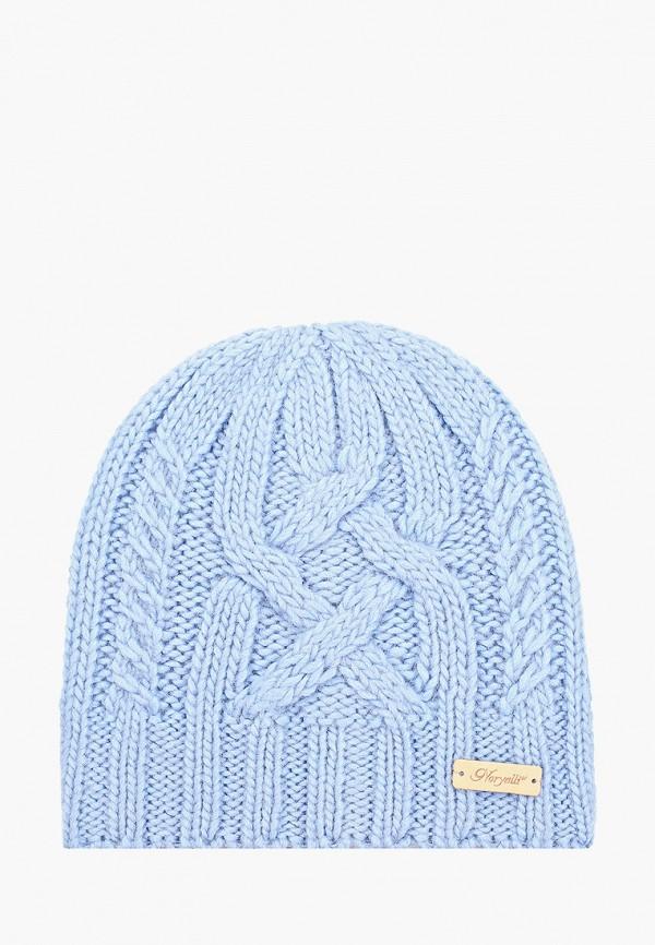 Шапка Noryalli Noryalli NO027CWGPNU5 шапка noryalli noryalli no027cwxie03