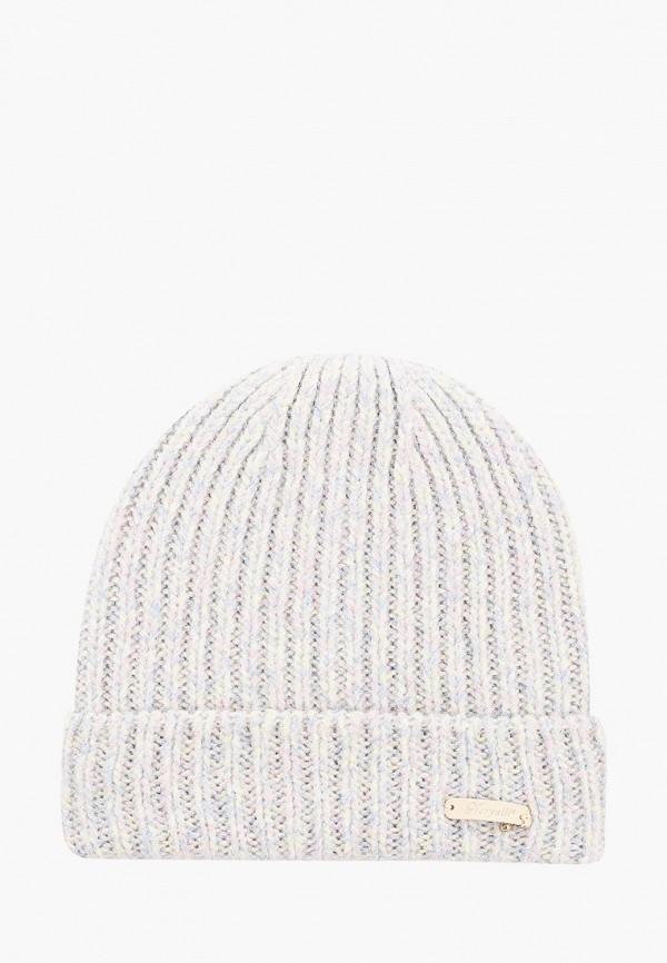 женская шапка noryalli, разноцветная
