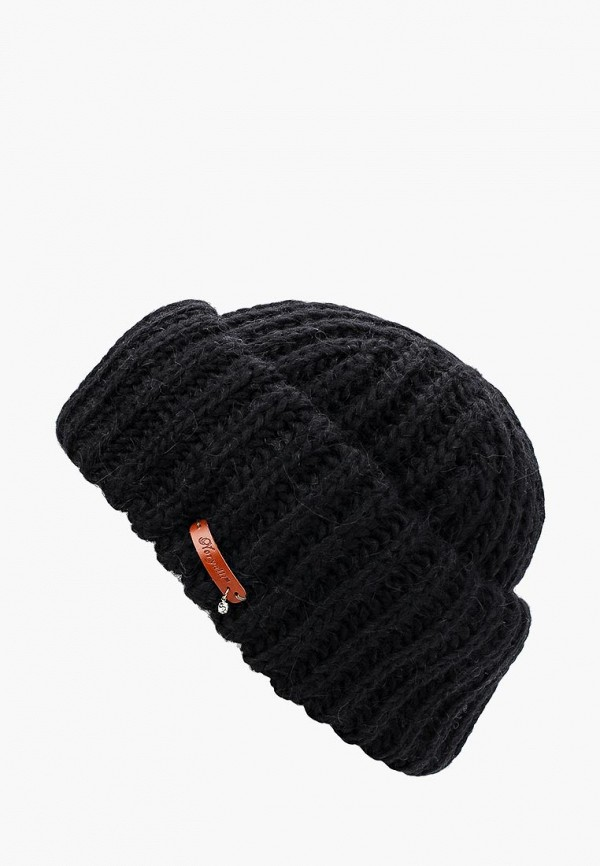 Шапка Noryalli Noryalli NO027CWXIE18 шапка noryalli 45905 jeans