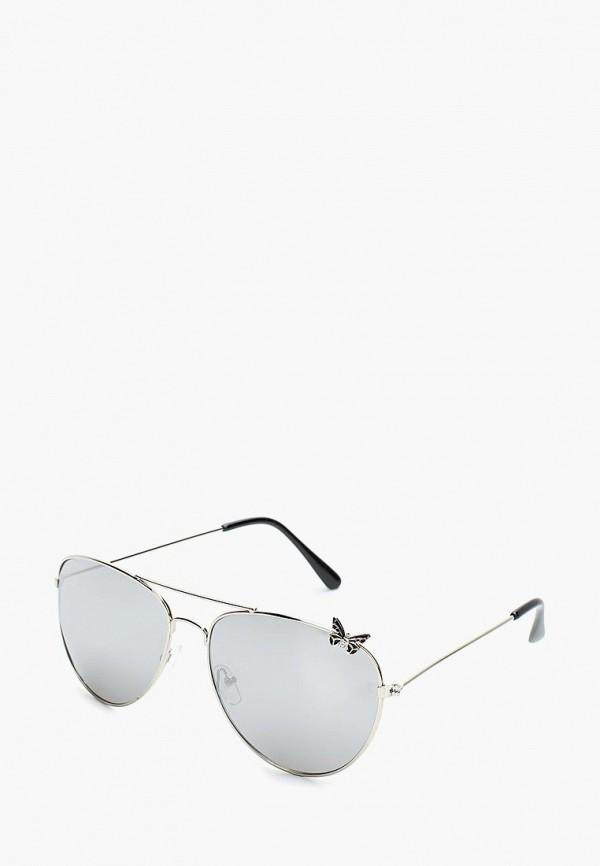 Очки солнцезащитные Noryalli Noryalli NO027DWAODL3 солнцезащитные очки noryalli солнцезащитные очки