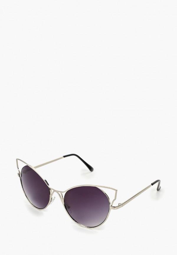 Очки солнцезащитные Noryalli Noryalli NO027DWFFEK6 солнцезащитные очки noryalli солнцезащитные очки