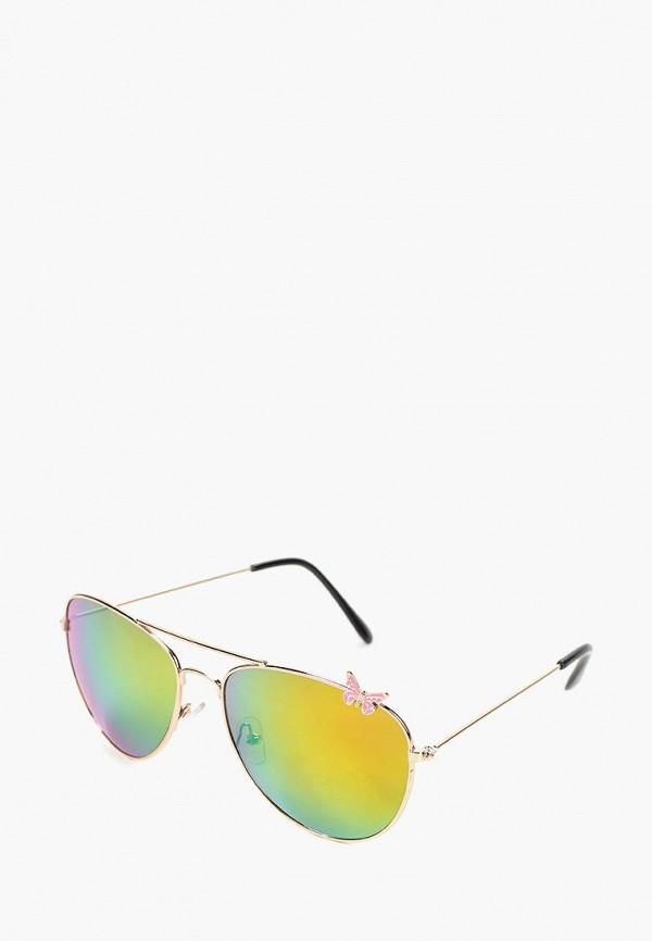 Очки солнцезащитные Noryalli Noryalli NO027DWFFEK7 солнцезащитные очки noryalli солнцезащитные очки