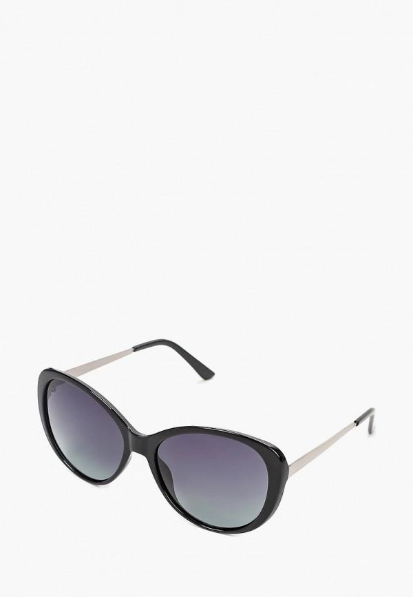Очки солнцезащитные Noryalli Noryalli NO027DWFFEM4 солнцезащитные очки noryalli солнцезащитные очки