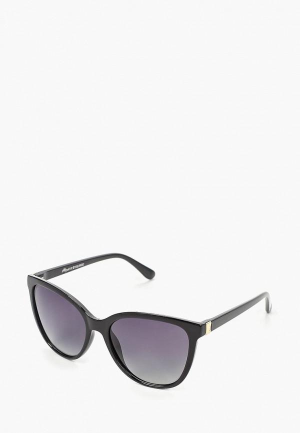 Очки солнцезащитные Noryalli Noryalli NO027DWFFEM7 солнцезащитные очки noryalli солнцезащитные очки