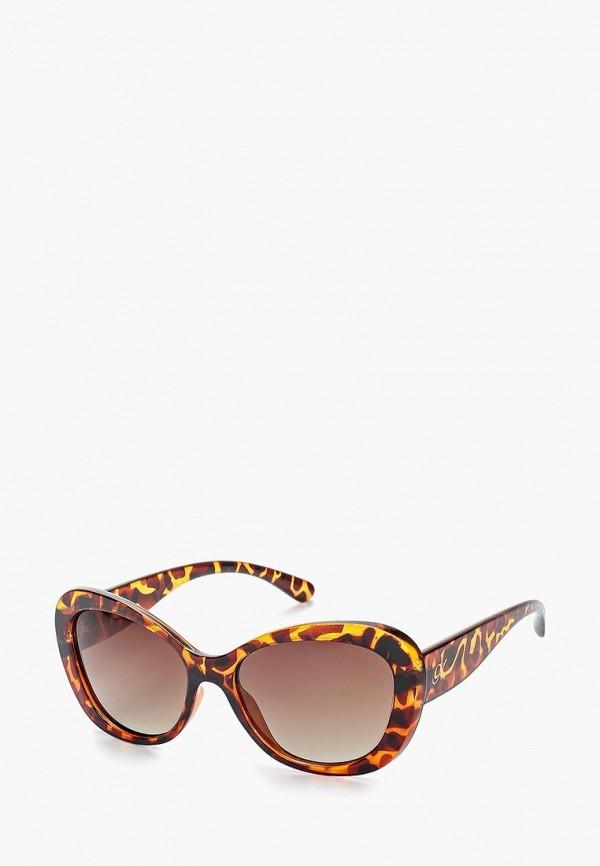 Фото - Очки солнцезащитные Noryalli Noryalli NO027DWSVJ26 3d очки