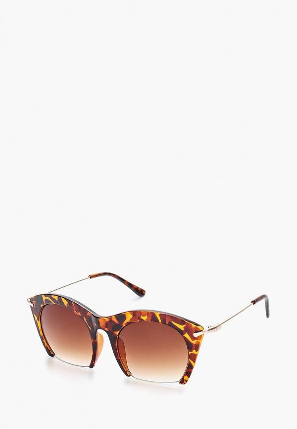 Очки солнцезащитные Noryalli Noryalli NO027DWSVJ28 солнцезащитные очки noryalli солнцезащитные очки