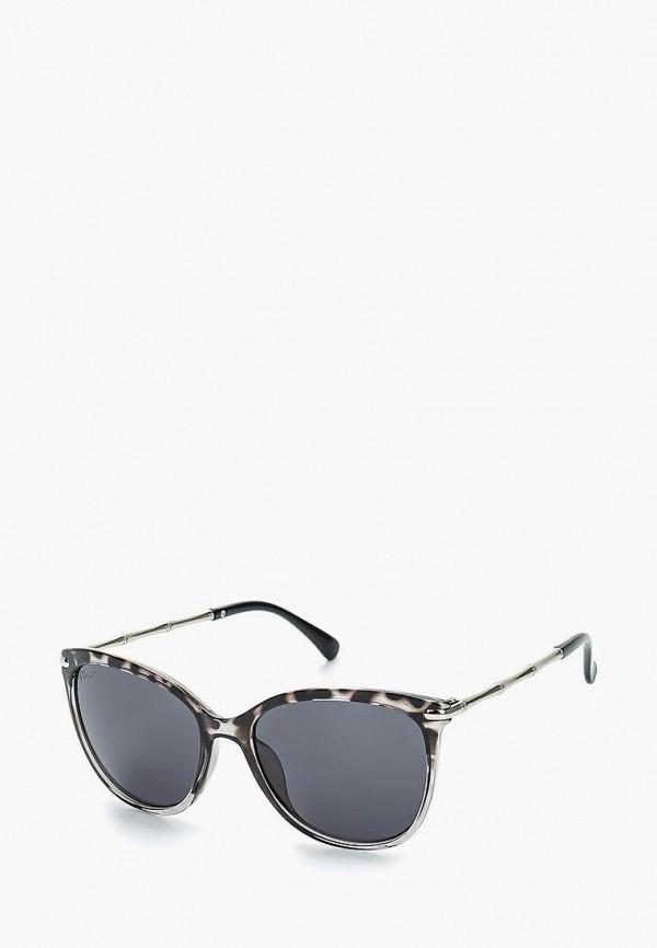 Очки солнцезащитные Noryalli Noryalli NO027DWSVJ38 солнцезащитные очки noryalli солнцезащитные очки