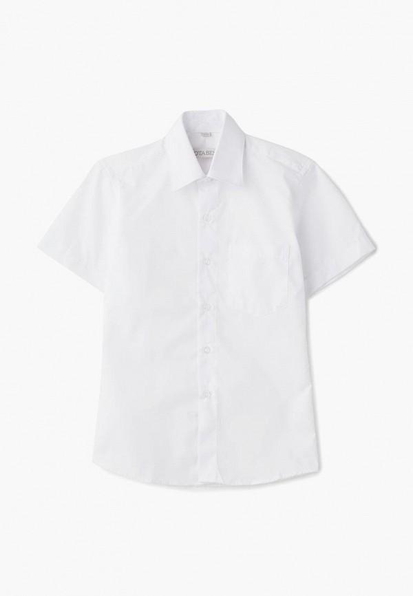 Рубашка Nota Bene Nota Bene NO030EBBXQK4 джемпер nota bene nota bene no030ebbxql4
