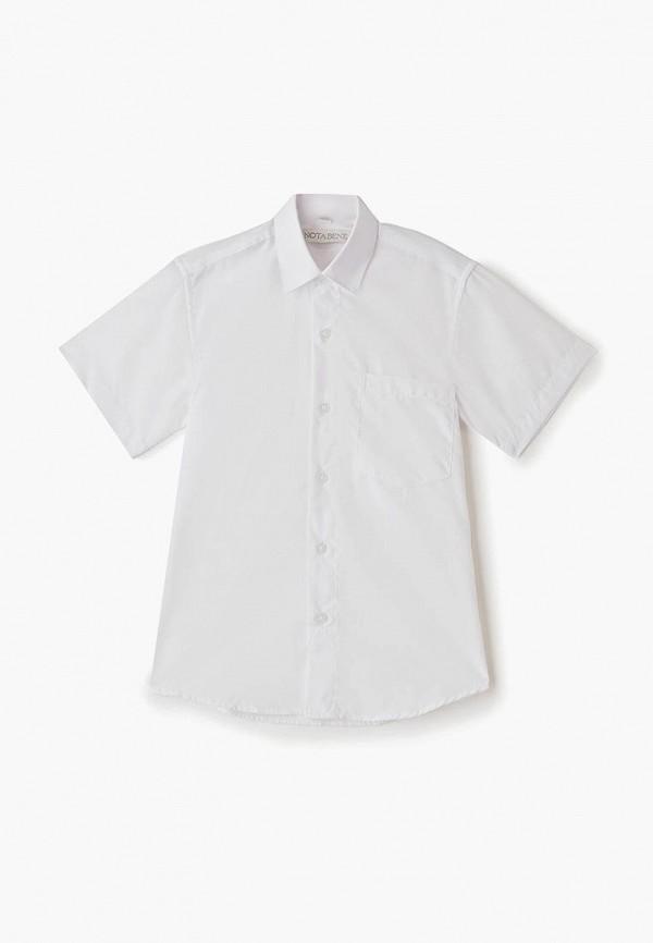 Рубашка Nota Bene Nota Bene NO030EBFSAQ8
