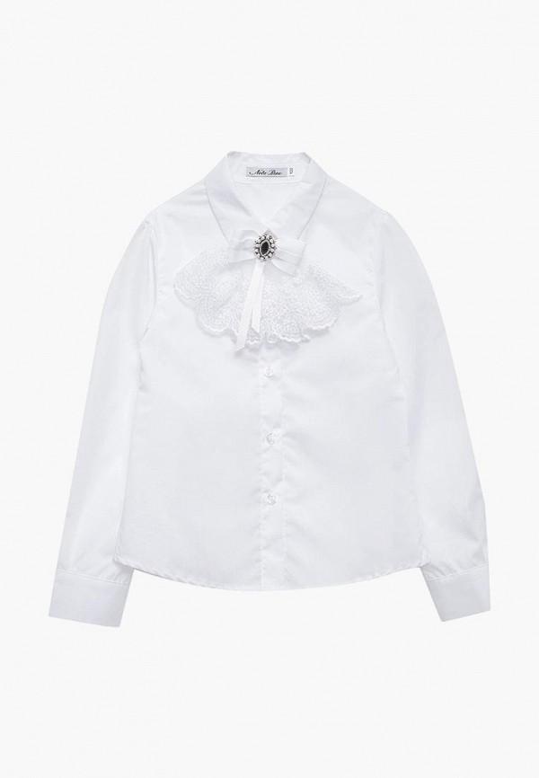 Блуза Nota Bene Nota Bene NO030EGBXQO4