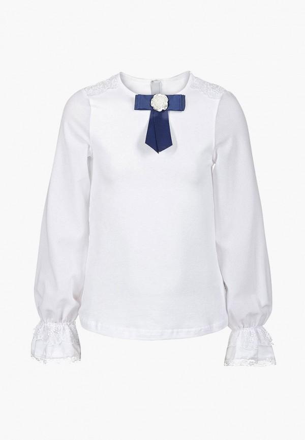 Блуза Nota Bene 192230508-01