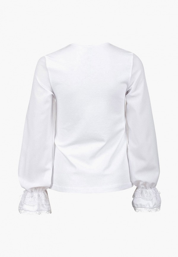 Блуза Nota Bene 192230508-01 Фото 2