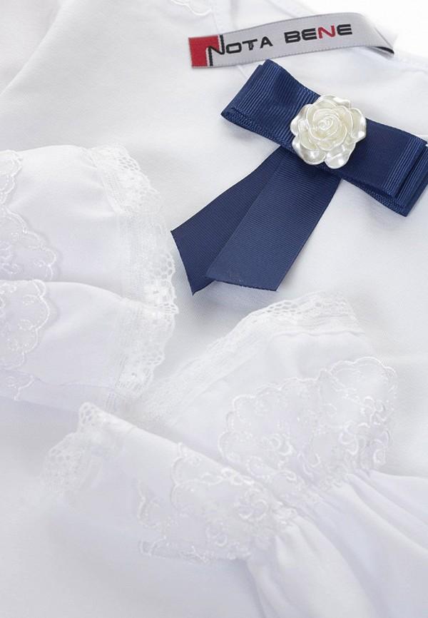 Блуза Nota Bene 192230508-01 Фото 3