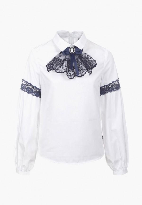 Блуза Nota Bene Nota Bene NO030EGFSAP4 юбка nota bene nota bene no030egfsam7