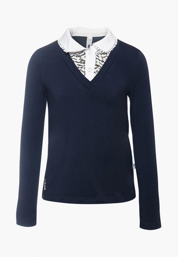 Пуловер Nota Bene