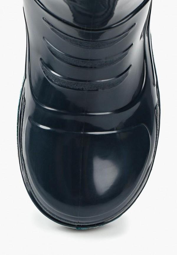 Резиновые сапоги Nordman 238128-04 Фото 4