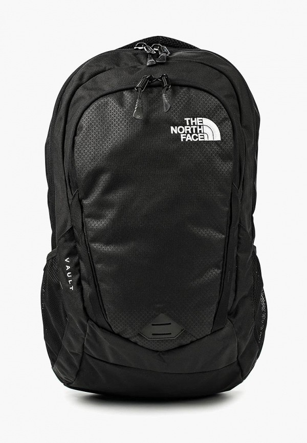 Рюкзак The North Face The North Face NO732BUINV25 рюкзак the north face рюкзаки спортивные