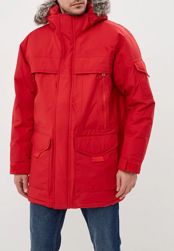 Пуховик The North Face The North Face NO732EMGHV67 пуховик the north face the north face th016emdqmf4