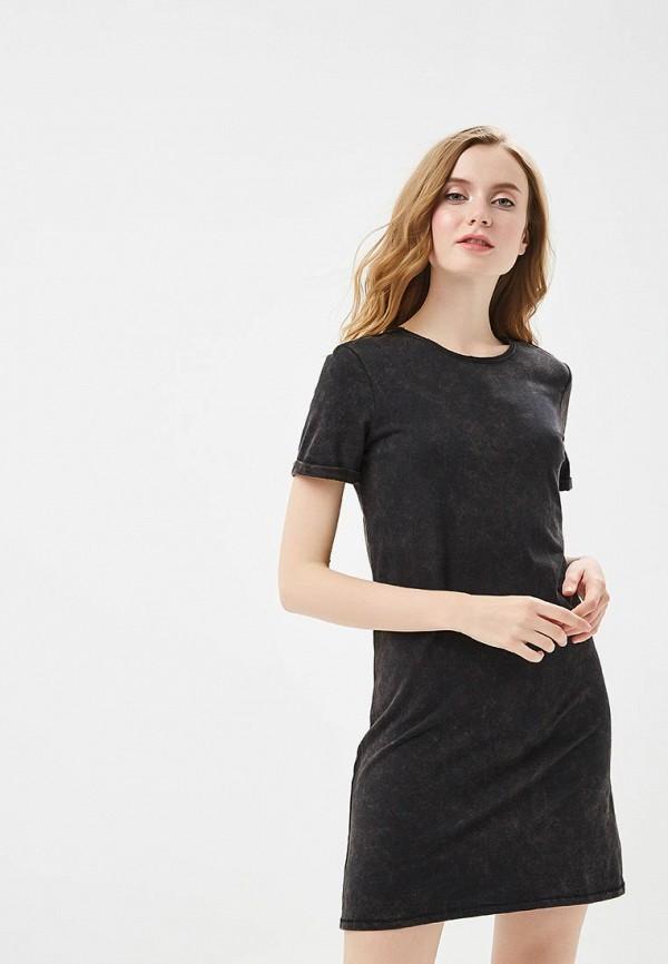 Платье Noisy May Noisy May NO963EWBDZQ3 цена 2017