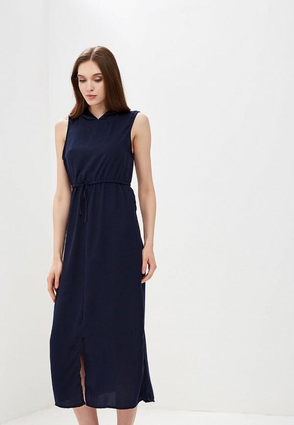 Платье Noisy May Noisy May NO963EWBPEA5 цена 2017