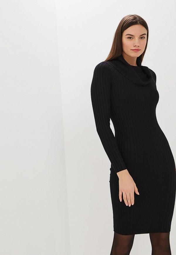 Платье Noisy May Noisy May NO963EWCCKZ1 цена 2017