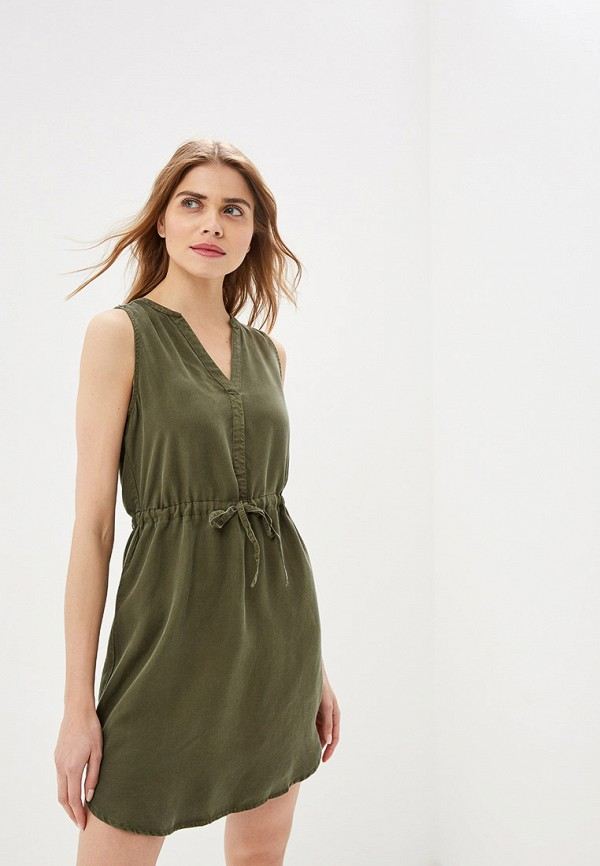 цена на Платье Noisy May Noisy May NO963EWECVL4