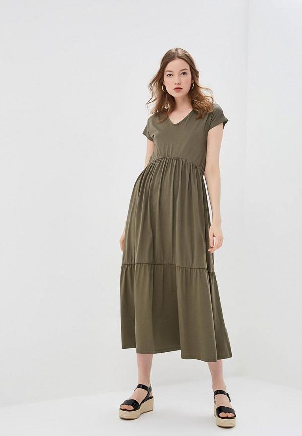 Платье Noisy May Noisy May NO963EWECVO0 цена 2017
