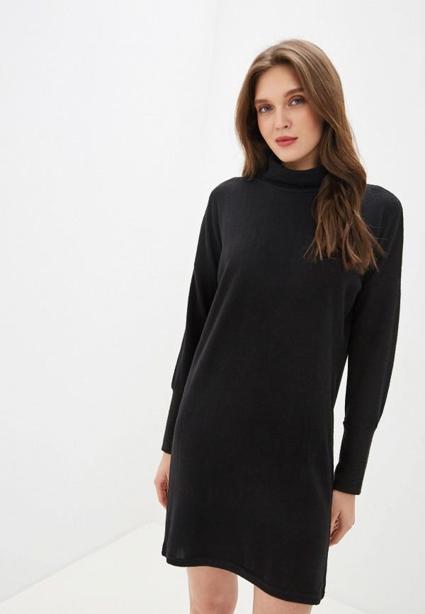 лучшая цена Платье Noisy May Noisy May NO963EWFOYP5