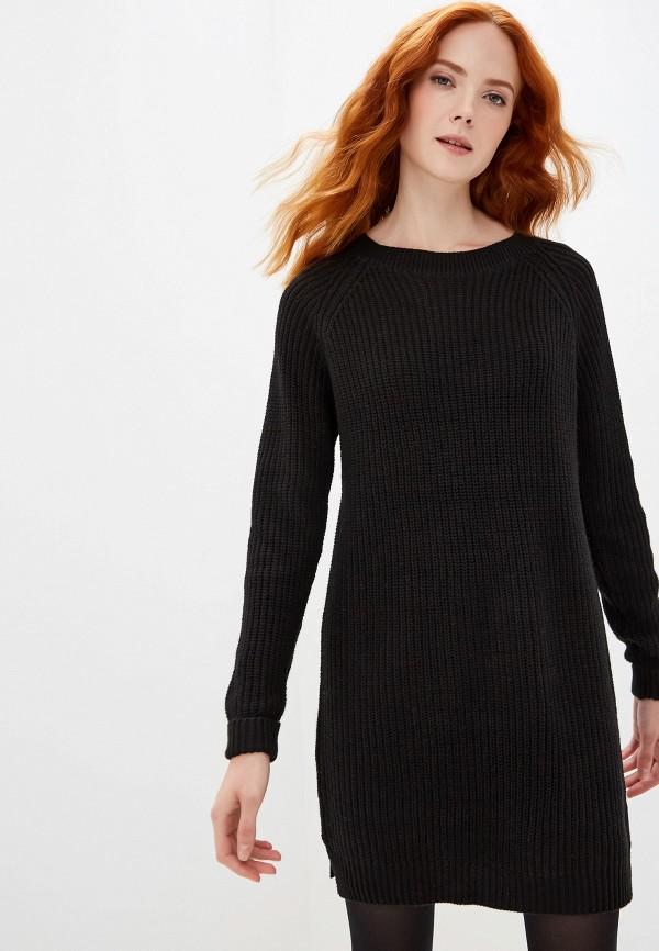 лучшая цена Платье Noisy May Noisy May NO963EWFOZG3