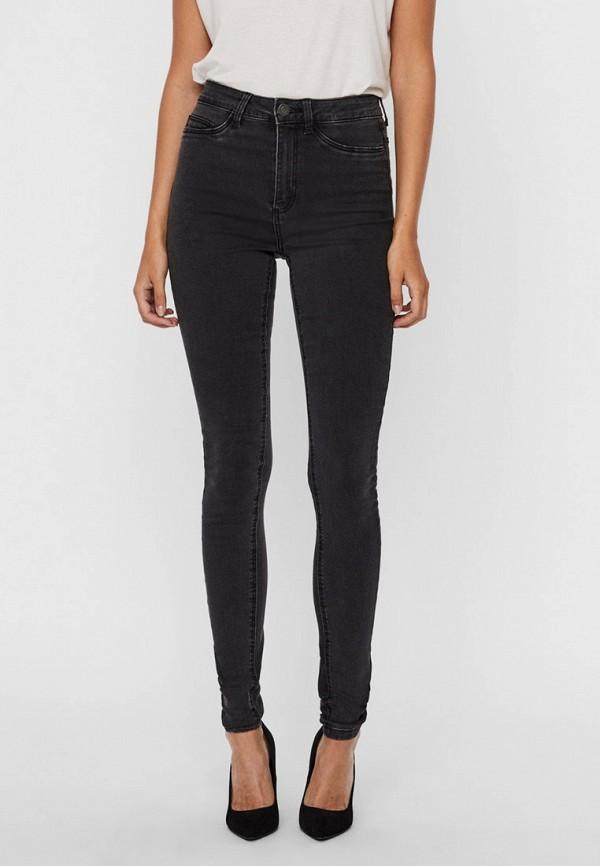 женские джинсы noisy may, разноцветные
