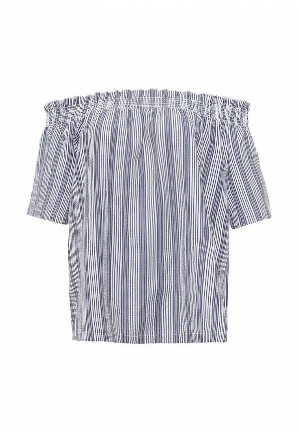где купить Блуза Numph Numph NU006EWTCV36 по лучшей цене