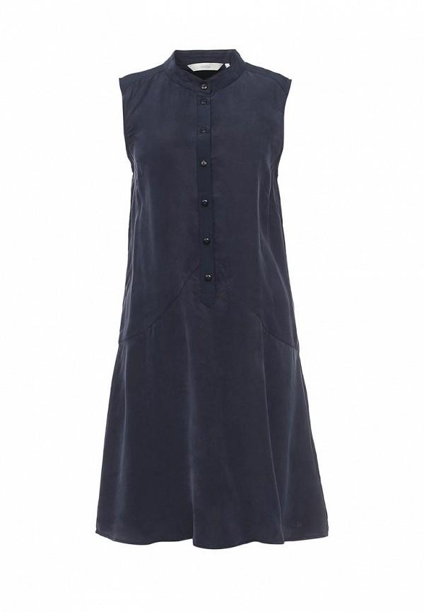 где купить Платье Numph Numph NU006EWTCV50 по лучшей цене