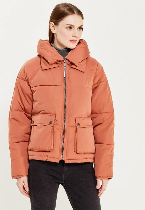 где купить Куртка утепленная Numph Numph NU006EWXUB38 по лучшей цене