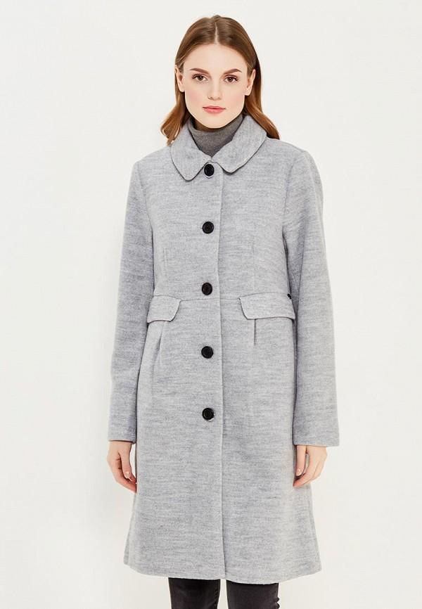 где купить Пальто Numph Numph NU006EWXUB41 по лучшей цене