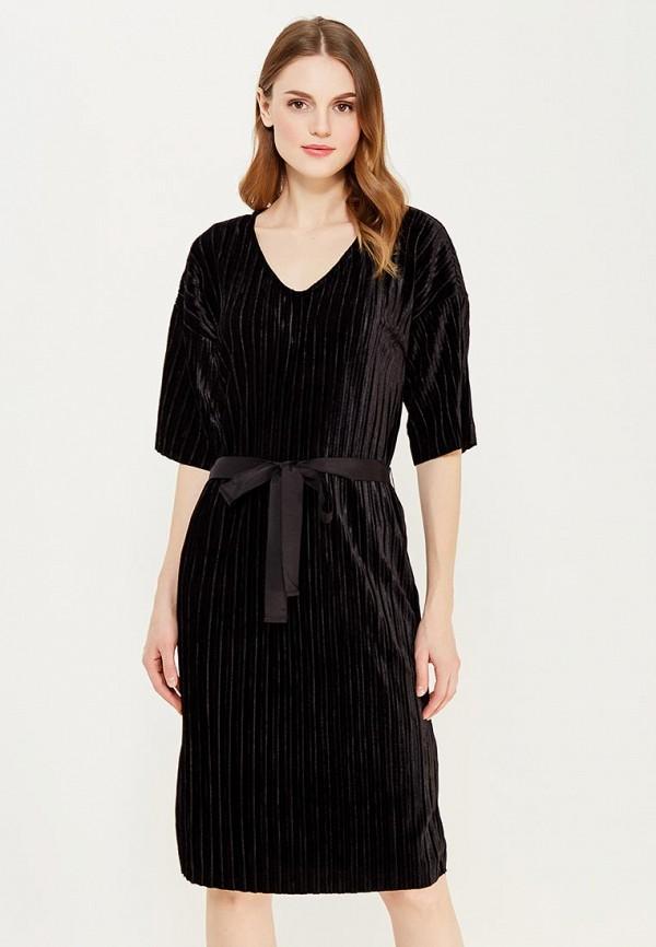 где купить Платье Numph Numph NU006EWXUB53 по лучшей цене