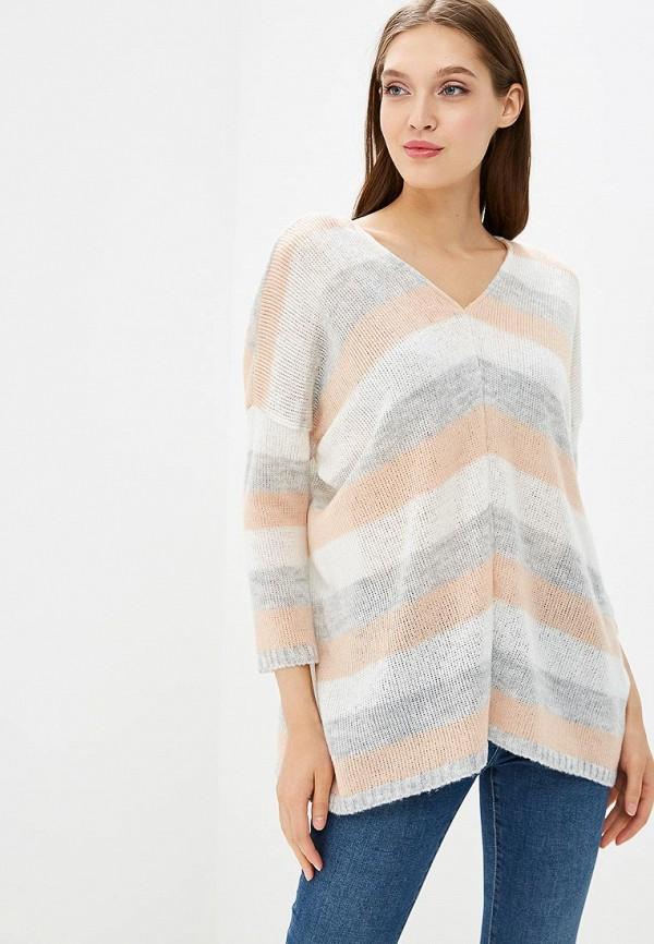 женский пуловер numinou
