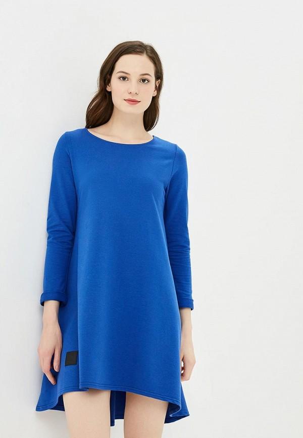 купить Платье Numinou Numinou NU007EWCBQD5 по цене 1880 рублей