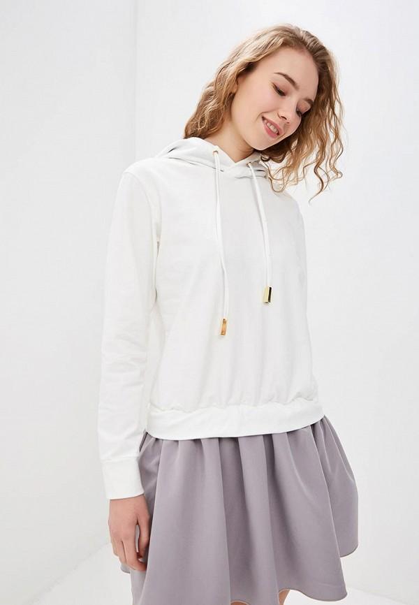 купить Платье Numinou Numinou NU007EWDQKG2 по цене 3290 рублей