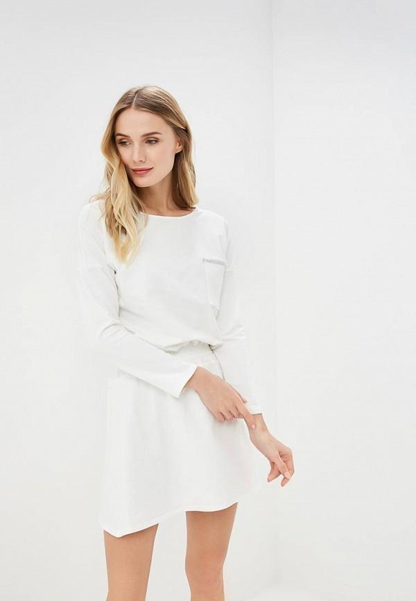 Платье Numinou Numinou NU007EWDQKG7 платье numinou numinou nu007ewdqkq4