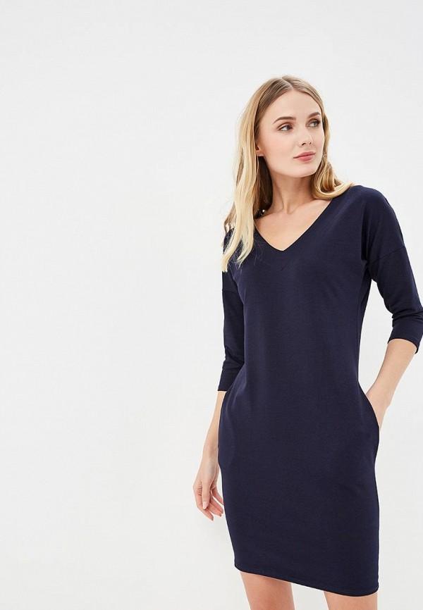 купить Платье Numinou Numinou NU007EWDQKH0 по цене 2580 рублей